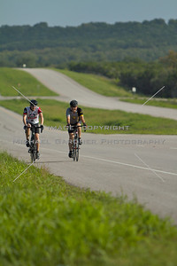 Cycling - 2010-09-10 - IMG# 09-000207