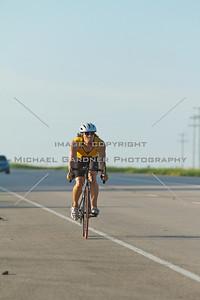 Cycling - 2010-09-10 - IMG# 09-000413