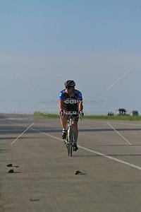 Cycling - 2010-09-10 - IMG# 09-000372