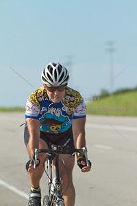 Cycling - 2010-09-10 - IMG# 09-000263