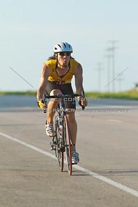 Cycling - 2010-09-10 - IMG# 09-000414