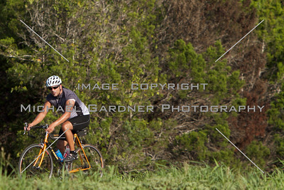 Cycling - 2010-09-10 - IMG# 09-000341