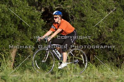 Cycling - 2010-09-10 - IMG# 09-000367