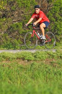 Cycling - 2010-09-10 - IMG# 09-000408