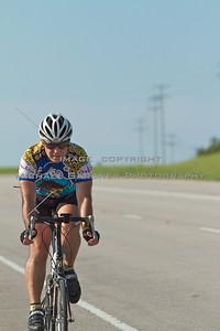 Cycling - 2010-09-10 - IMG# 09-000260