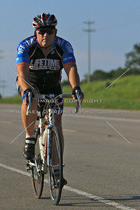 Cycling - 2010-09-10 - IMG# 09-000384