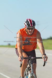 Cycling - 2010-09-10 - IMG# 09-000278