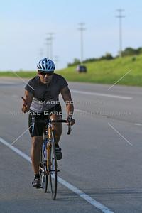Cycling - 2010-09-10 - IMG# 09-000395