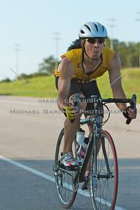 Cycling - 2010-09-10 - IMG# 09-000424