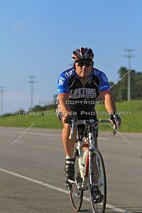 Cycling - 2010-09-10 - IMG# 09-000388