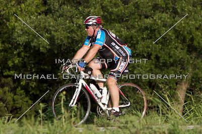 Cycling - 2010-09-10 - IMG# 09-000363