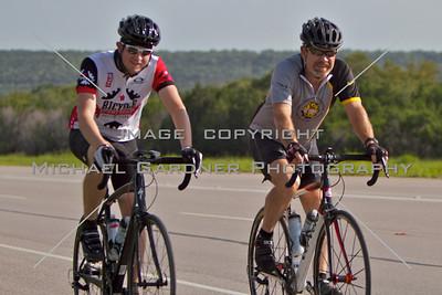 Cycling - 2010-09-10 - IMG# 09-000218