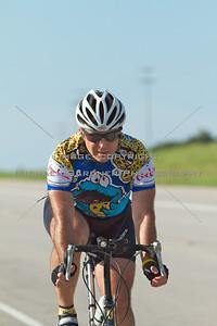 Cycling - 2010-09-10 - IMG# 09-000264