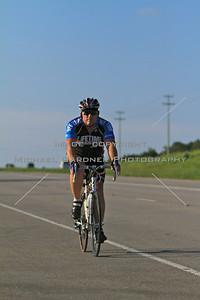 Cycling - 2010-09-10 - IMG# 09-000382
