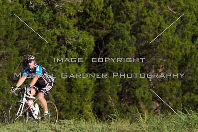 Cycling - 2010-09-10 - IMG# 09-000360
