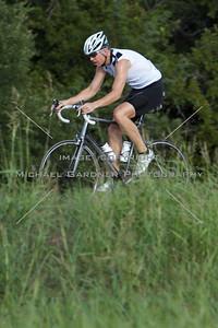 Cycling - 2010-09-10 - IMG# 09-000297