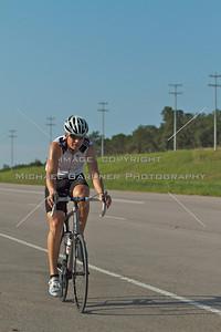 Cycling - 2010-09-10 - IMG# 09-000322