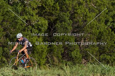 Cycling - 2010-09-10 - IMG# 09-000339