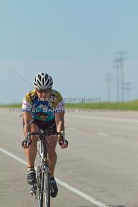 Cycling - 2010-09-10 - IMG# 09-000259