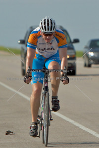 Cycling - 2010-09-10 - IMG# 09-000229