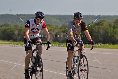 Cycling - 2010-09-10 - IMG# 09-000216