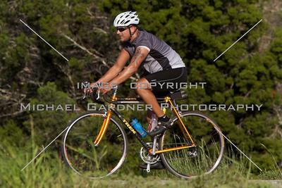 Cycling - 2010-09-10 - IMG# 09-000342