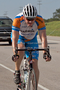 Cycling - 2010-09-10 - IMG# 09-000244