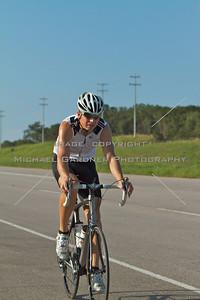 Cycling - 2010-09-10 - IMG# 09-000324