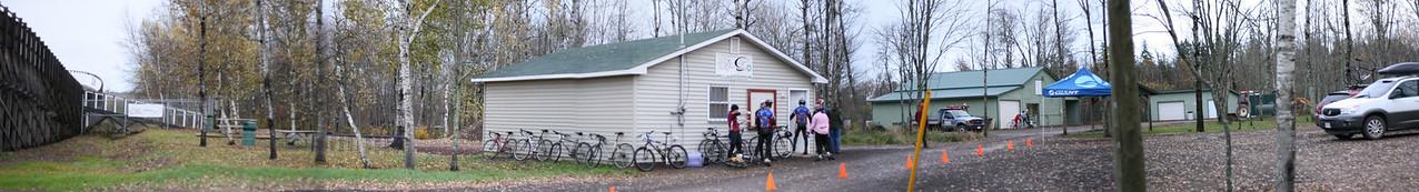cyclingcentre1