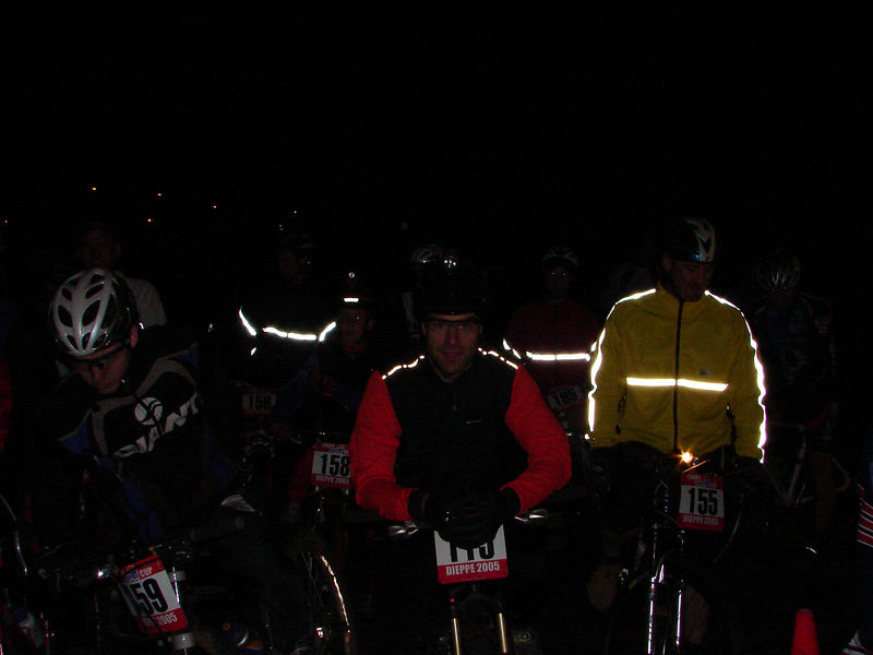 reflective_race_team.com