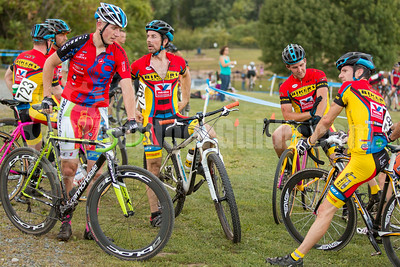 CCAP-Rocky-Hill-Cyclocross-Aug-27-475