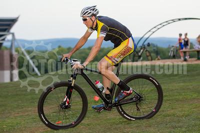 CCAP-Rocky-Hill-Cyclocross-Aug-27-441
