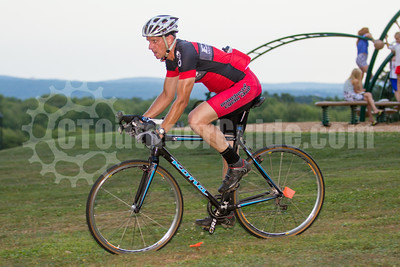 CCAP-Rocky-Hill-Cyclocross-Aug-27-458