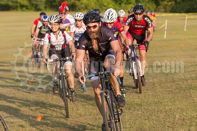 CCAP-Rocky-Hill-Cyclocross-Aug-27-113