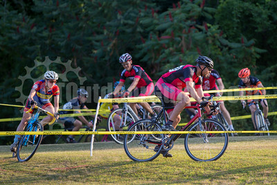 CCAP-Rocky-Hill-Cyclocross-Aug-27-125