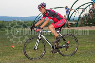 CCAP-Rocky-Hill-Cyclocross-Aug-27-424