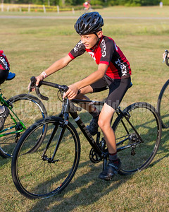 CCAP-Rocky-Hill-Cyclocross-Aug-27-69