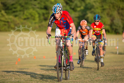 CCAP-Rocky-Hill-Cyclocross-Aug-27-134