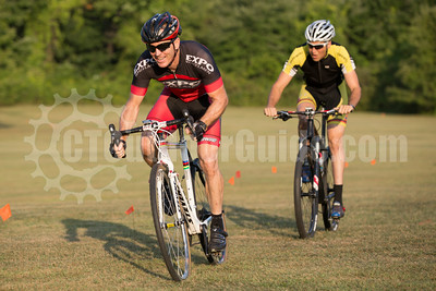 CCAP-Rocky-Hill-Cyclocross-Aug-27-142