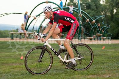 CCAP-Rocky-Hill-Cyclocross-Aug-27-413