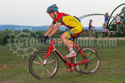 CCAP-Rocky-Hill-Cyclocross-Aug-27-462