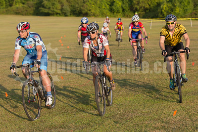 CCAP-Rocky-Hill-Cyclocross-Aug-27-119