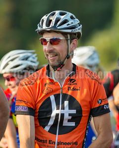 CCAP-Rocky-Hill-Cyclocross-Aug-27-95