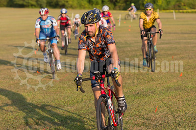 CCAP-Rocky-Hill-Cyclocross-Aug-27-118