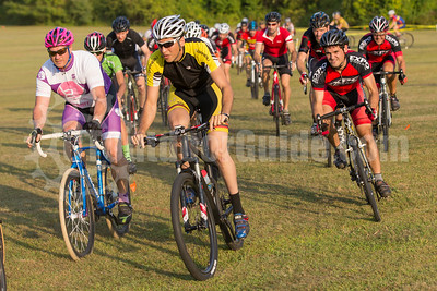 CCAP-Rocky-Hill-Cyclocross-Aug-27-110
