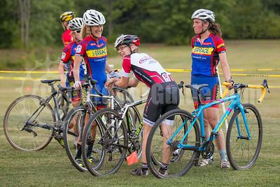 CCAP-Rocky-Hill-Cyclocross-Aug-27-481