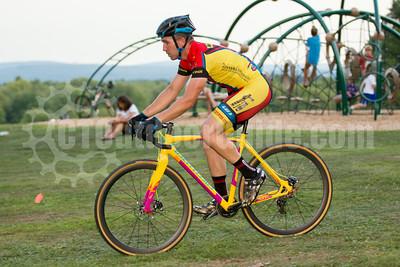 CCAP-Rocky-Hill-Cyclocross-Aug-27-406