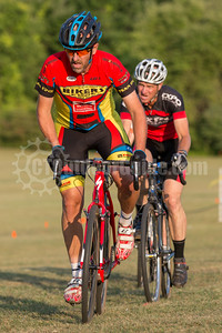 CCAP-Rocky-Hill-Cyclocross-Aug-27-145