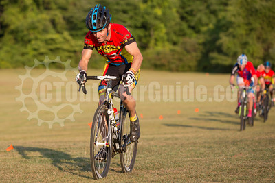 CCAP-Rocky-Hill-Cyclocross-Aug-27-132