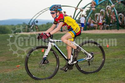 CCAP-Rocky-Hill-Cyclocross-Aug-27-450
